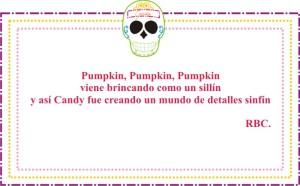 candy calaverita