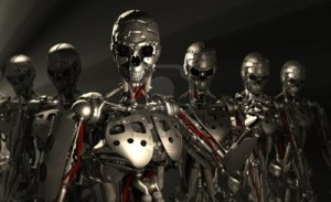 15466413-soldados-avanzados-robots