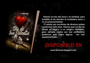 -Libro