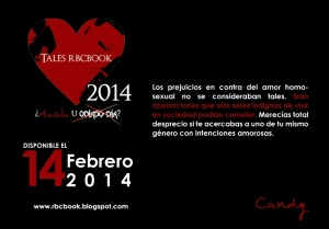 _libro(2)