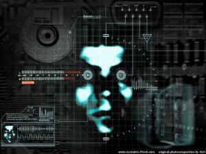 cyber_freak
