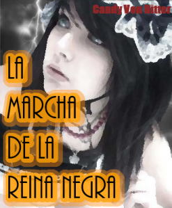 portadademarcha2