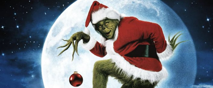 1360316776_how_the_grinch_stole_christmas-oo