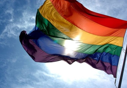 rainbow-flag-ludovic-bertron-720x500